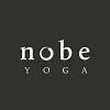 Nobe Yoga