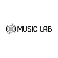 Music Lab - Rocklin