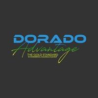 Dorado Advantage