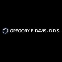 Gregory P. Davis, DDS