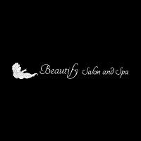 Beautify Salon and Spa
