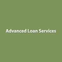 Advanced Loan Services