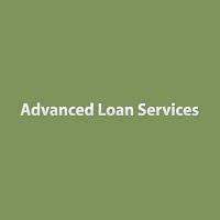 Advanced Loan Services