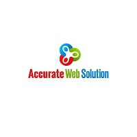 Accurate Web Solution