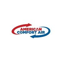 American Comfort Air