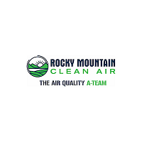 Rocky Mountain Clean Air