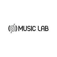 Music Lab - East Sacramento