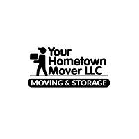 Bolt Electric