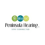 Peninsula Hearing Inc.