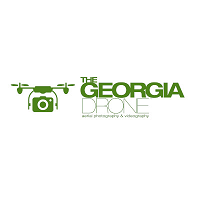The Georgia Drone, LLC