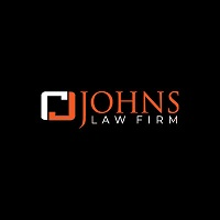 The Johns Law Firm
