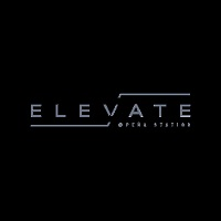 Elevate at Pena Station