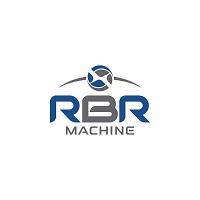 RBR Machine