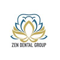 Zen Dental Group