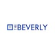 The Beverly