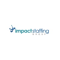 Impact Staffing Group
