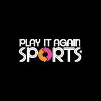 Play It Again Sports - North Austin