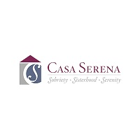 Casa Serena Residential Recovery Homes For Women
