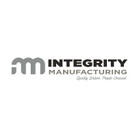 Integrity Manufacturing, Inc.