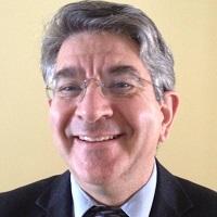 Mark B. Haims, DMD