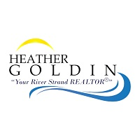 Heather Goldin