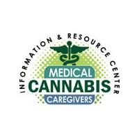 Medical Cannabis Caregivers
