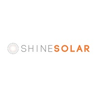 Shine Solar LLC