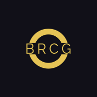 Brass Ring Consulting Group