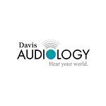 Davis Audiology