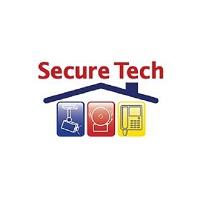 Secure Tech