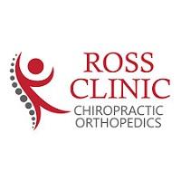 Ross Clinic