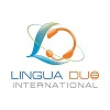 Lingua Duo International