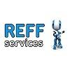 Reff Services