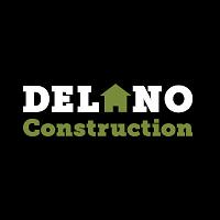 Delano Construction LLC