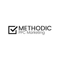 Methodic PPC Marketing