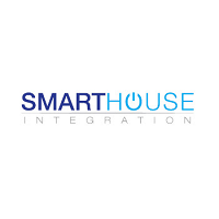 SmartHouse Integration