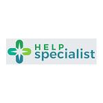 Help Specialist
