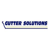 Gutter Solutions