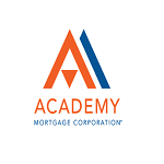 Academy Mortgage St. George