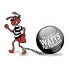 Watts Pest Prevention