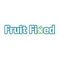 Fruit Fixed Virginia Beach