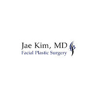 Jae Kim, MD Facial Plastic Surgery