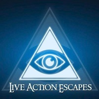 Live Action Escapes