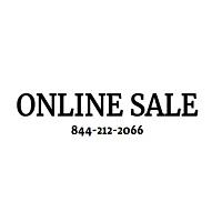 Sale Online LLC