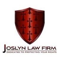 Joslyn Criminal Law Firm in Dayton