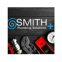 Smith Plumbing Solutions Plus