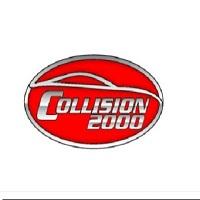 Collision 2000