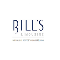 Bills Limousine Service