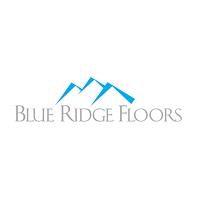 Blue Ridge Floors