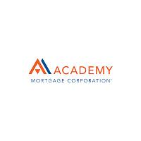 Academy Mortgage Meridian